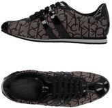 CK Calvin Klein Low-tops & sneakers