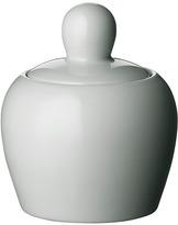 Muuto Bulky Sugar Bowl - Grey