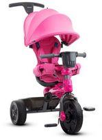 Joovy TricycooTM 4.1TM Tricycle in Pink