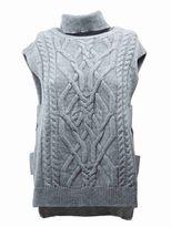 Semi-Couture SEMICOUTURE Gilet