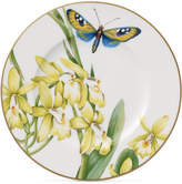 Villeroy & Boch Amazonia Collection Bone Porcelain Bread & Butter Plate