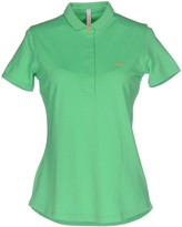 Sun 68 Polo shirts - Item 12091034