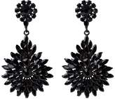 sweet deluxe CIANA Earrings schwarz