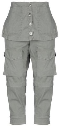 Greg Lauren Casual trouser