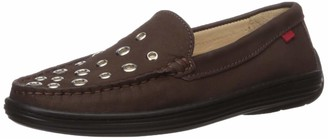Marc Joseph New York Brown Girls' Shoes