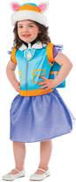 Rubie's Costume Co PAW Patrol Everest Dress-Up Set - Kids