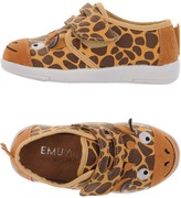 Emu Low-tops & sneakers - Item 11236496