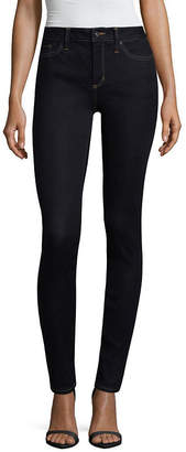 A.N.A Womens Skinny Fit Jean