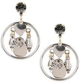 Reminiscence Earrings