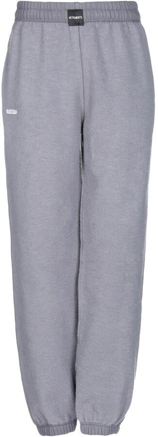 8e04dc8a Casual pants