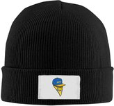 Funnyclothing GS Baby-Faced Assassin With Scarf Beanie
