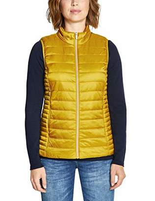 Cecil Women's 220081 Outdoor Gilet,XX-Large