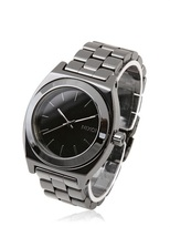Nixon Ceramic Time Teller Watch