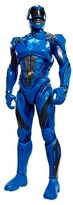 Power Rangers Movie - Blue Ranger Action Figure 20""