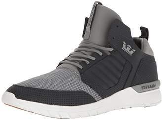 Supra Method Skate Shoe