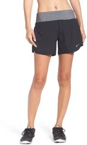 Nike Women's Flex Running Shorts
