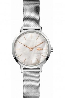 Lacoste Moon Mini Watch 2001121
