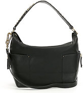 Long Strap Hobo Bags - ShopStyle