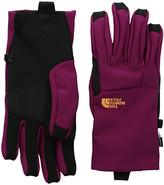 The North Face Apex EtipTM Glove