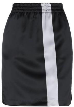 Drykorn Knee length skirt