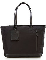 Cole Haan Grand Everyday Tote