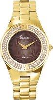 Freelook Women's HA2083G-2 Infinity Grande Classic Analog Vertical Dial Watch