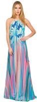 Caffe Swimwear - Long Dress VP1731