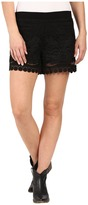 Union of Angels Laurel Shorts