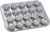 Nordicware Petit Fours Pan
