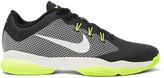 Nike Tennis Air Zoom Ultra Mesh Sneakers