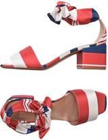 Kalliste Sandals - Item 11346907