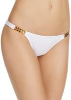 Vix Chain Bikini Bottom