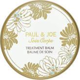 Paul & Joe Treatment balm