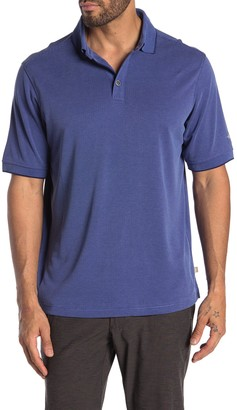 Tommy Bahama All Square Core Polo