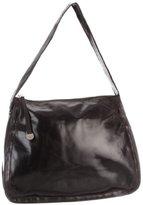 Hobo Frost VI-35446 Shoulder Bag