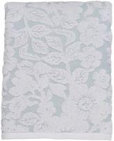 Lauren Conrad Silhouette Floral Bath Towel