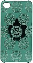 Michael Kors Mobile phone cases