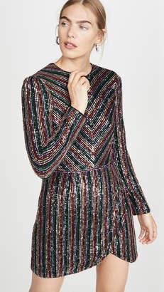 Saylor Starling Dress
