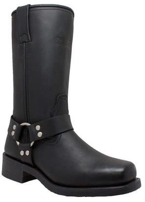 """Ride Tec Women 12"""" Harness Boot Women Shoes"""