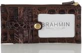 Brahmin Credit Card Wallet
