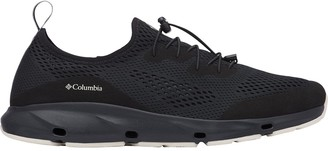 Columbia Vent Water Shoe - Men's