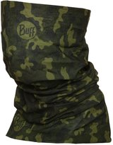 Buff Original Scarf Green Hunt