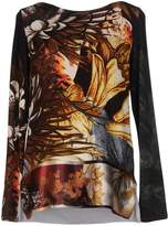Class Roberto Cavalli T-shirts - Item 12060817