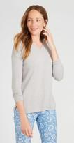 J.Mclaughlin Brixton Sweater