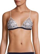 La Perla Moonlight Triangle Bra