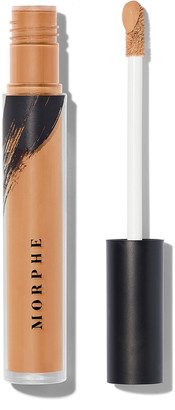Morphe Fluidity Full Coverage Concealer 4.5Ml C3.35