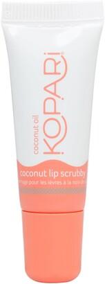 Kopari Coconut Lip Scrubby