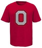 NCAA Ohio State Buckeyes Boys T-Shirts