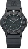 Luminox Original Navy Seal Strap Watch, 43Mm