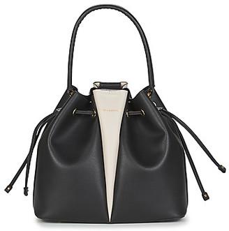 Ted Lapidus NOUR women's Handbags in Black